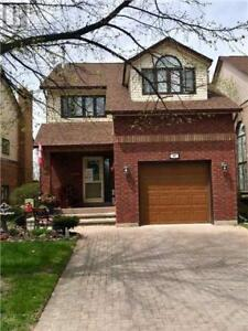 92 RIVERVIEW RD New Tecumseth, Ontario