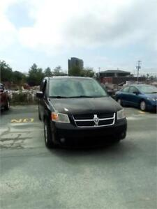 2008 Dodge Grand Caravan SXT  SEE IT ONLY $5749.CLICK SHOW MORE.