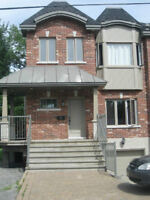 Rent to Own Ile Perrot next to water close to highway 20