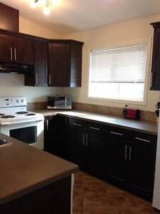 Looking for Crew Houses in Grande Prairie or Peace River?