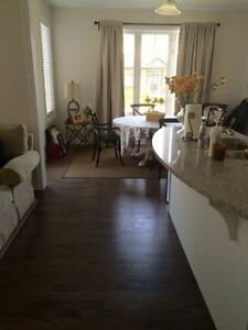 2 Bedroom townhouse *$1,550, Kennedy /HWY7