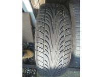 "BMW 17"" ALLOYS..GENUINE.........EXCELLENT CONDITION"