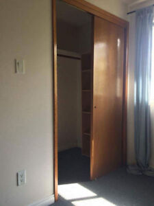 First month is 500! Room near by Southgate area! Edmonton Edmonton Area image 3