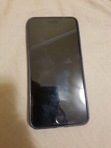 Iphone 7+ Hurstville Hurstville Area Preview