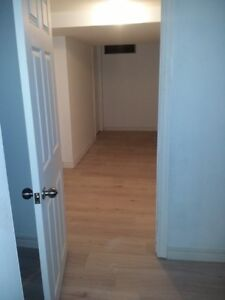3 Rooms by Centennial College Progress Female Friendly $400-$450