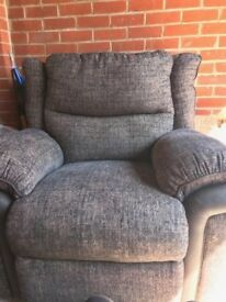 Sofa quick sale