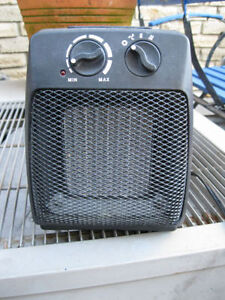 x   heater or best offer