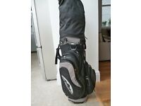 Sun Mountain Cart Bag