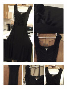 Special occasion dresses(prices vary)