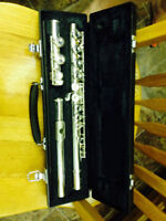 Flutes for sale..ALL SERVICED/CLEANED-READY TO PLAY
