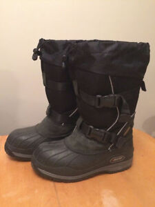 Baffin Impact Womens Snow Boots
