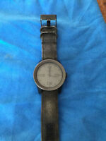 Men's NIXON Corporal Watch