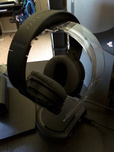 PDP Afterglow Prismatic Wireless Headset & Dolby 5.1 SS Tower Edmonton Edmonton Area image 6