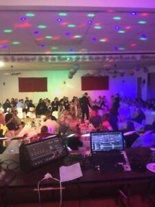 Djing Services