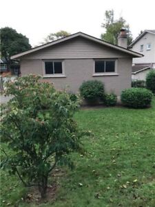 ****Perfect Potential Family Home...Priced to Sell!!!****