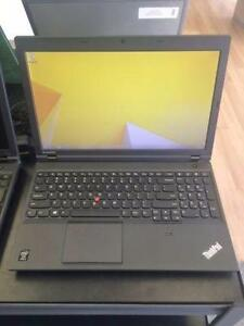 Christmas up to 20%OFF!!!  West Edmonton Uniway Lenovo Laptop