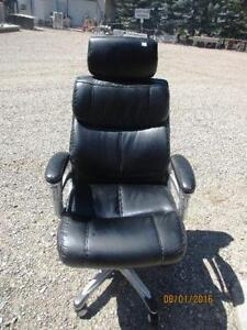 REDUCED TO CLEAR Variety of Chairs For Sale Prices vary