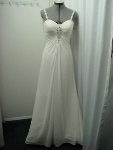 AlterationsWEDDING/GRADUATION DRESSES at A FRACTION OF THE COST.