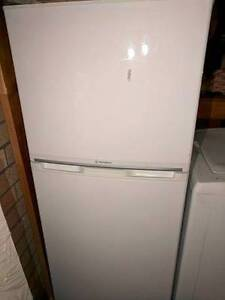 Westinghouse Fridge/freezer - perfect for an outdoor spare Artarmon Willoughby Area Preview