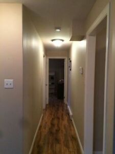 nice clean room for rent now St. John's Newfoundland image 3
