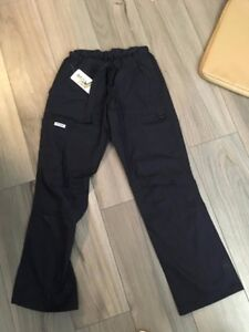 NEW Name Brand Scrub Pants for Sale