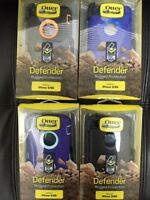 DISCOUNT! Otter Box Defender for iPhone 6s/5/5S