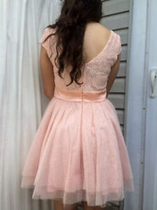 Semi formal/grad dress Windsor Region Ontario image 2
