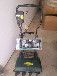 Snowblowers Kijiji Free Classifieds In Calgary Find A