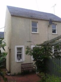 North Berwick, Fantastic Semi Detached Home to Rent (2 bed) Central Location