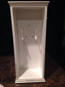 American Girl Doll Armoire/Closet Cambridge Kitchener Area image 3