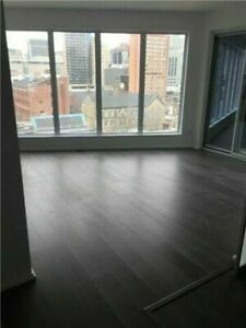 Beautiful Condo in Heart of Downtown (Yonge/Shuter)