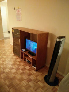 1/2 rent free -1 month .Apartment for sublease rent in Ddo West Island Greater Montréal image 7