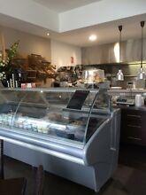 Cafe/deli for sale Oatlands Parramatta Area Preview