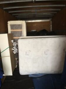 $298 for 3 hrs  Full House Move 226-237-0408 London Ontario image 3