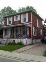 5 bedrooms student house for rent at 248 Rankin Ave