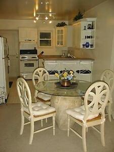 Charming House for Rent Windsor Region Ontario image 2