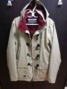 Special Blend Snowboarding / Late Fall / Early Spring Jacket