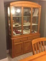 FURNITURE FOR SALE NEED GONE!!!