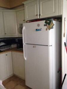 Lease Transfer for 1 bedroom in a 41/2 for January 2017 West Island Greater Montréal image 2