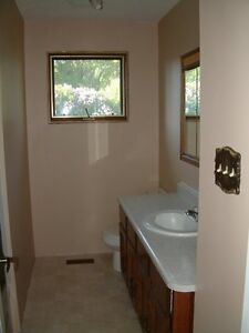 Rooms for Rent - $175/week or $700/month Regina Regina Area image 4