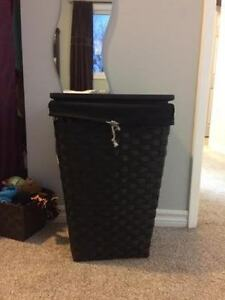 Brand new IKEA laundry hamper