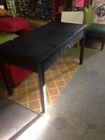 Writing Desk ONLY $65  { see other ads lots of Hotel furniture )