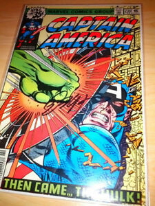 Artist Signed Comic Books - Various Covers AD1
