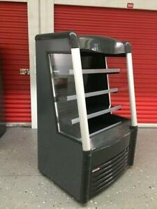 GRAB AND GO COOLER ( MANUFACTURED 2014 )