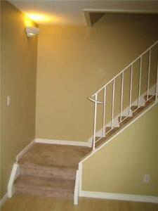 2 Bedroom 1000 square ft apt in OLIVER avail May 17th.