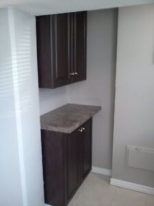 CLOSE TO DOWNTOWN - 1 Bedroom - Available January 1st Kitchener / Waterloo Kitchener Area image 4