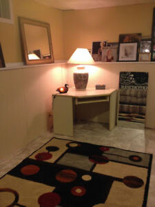 1Huge Room Basement Lakewood 1st month free if sign for 1 Year