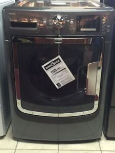 Maytag Front load Washer On Sale