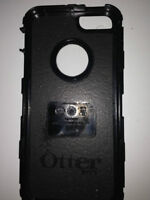 New Otterbox inside case iPhone 5 s Trade 4 Lightening cord   i