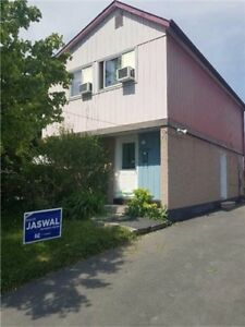 Cheapest !!! 4 Bedroom Detached !!! with Basement Apt!!! in Bram
